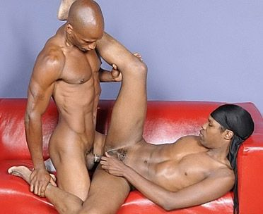 Extreme Black Gay torrent